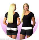 ITS YOU BABE PRENATAL CRADLE HIP BRACE SUPPORT BELT HIP STABILIZER TROCHANTER