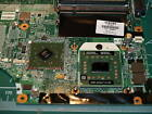 Laptop Motherboard Repair ALL Brands HP Acer Asus Dell
