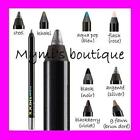 CRAYON EYE-LINER GEL AVON - big gel paint pencil - Eyeliner tracé facile