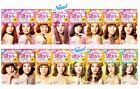 Kao liese Prettia Bubble Trendy Hair Color Kit Japan Version