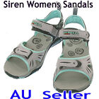 MERRELL SIREN STRAP SPORT WOMENS SANDALS CASUAL HIKING SHOES