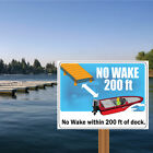 Coroplast-2x3-No-Wake-Zone-Signs-Choose-from-4-designs