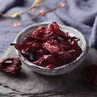 Roselle Hibiscus Sabdariffa Floral & Herbal Tea