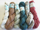 25% off Plymouth Royal Llama, Linen Yarn