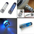 12V Mini Auto Car Air Fresh Ionic Purifier Oxygen Bar Ionizer Freshner