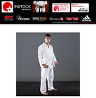 Blitz Sport Adult Cotton Student Karate Suit SIZES 160 -210cm SAME DAY SHIPPING