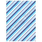 GREAT WRAPPING PAPER GOOD QUALITY 2 SHEETS FREE POST!