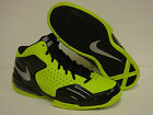 NEW Mens NIKE Air Max Posterize SL 525744 300 Atomic Basketball Sneakers Shoes