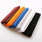 men women's outdoor Sports bicycle Cycling Head band Terry Cloth Cotton Tennis