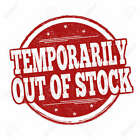 ADULT MOTO HELMET MOTOCROSS DIRT BIKE QUAD ATV TRAIL S M L XL 5 tick approved ##