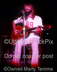 Loggins Messina Photo Kenny 11x14 Large Size by Marty Temme UltimateRockPix 1A