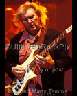 Chris Squire Photo Yes 11x14 Large Size by Marty Temme UltimateRockPix 1B