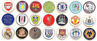 PREMIER LEAGUE GOLF BALL MARKERS
