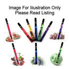 PREMIUM E SHISHA PENS E SHEESHA STICKS HOOKAH FLAVOURS UP TO 600 PUFFS 20% EXTRA