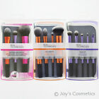 "1 REAL TECHNIQUES Makeup Brush Set  ""Pick Your 1 Type""    *J"