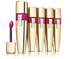 L'OREAL COLOUR RICHE CARESSE WET SHINE LIP STAIN PLEASE SELECT SHADE FROM MENU