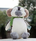 Nici plush toy stuffed doll Ice guys Penguin Valentine's Day Christmas gift 1pc
