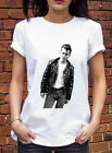 Cry Baby Tshirt Johnny Depp Retro 1950's Greaser Drape Funny Gift T Shirt J0651