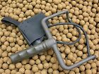 Atomic Tackle Catapults Catapult  All Types Boilie Particle or Groundbait