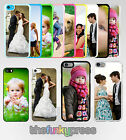 Personalised iPhone 5 5s 5c 6 6s SE 7 Plus Galaxy S4 S5 S6 S7 Alpha Note 4 Case