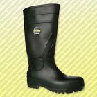 Arbeitsschuhe Hercules S5 Gummistiefel Boots Safety Jogger