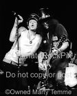 Slash Photo Scott Weiland Guns N Roses GNR VR 16x20 Poster Size by Marty Temme 1