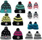 Hip Hop Men's dolphins Beanies Fashion hat Winter Cotton knit cap wool Hats SJ11