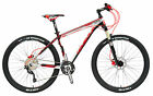 MOMENTUM M350 650b 27.5 inch MTB Mountain Bike Bicycle SHIMANO SLX