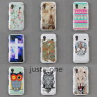New Chic Skin Case Cover Back Shell Replacement  for Samsung Galaxy Ace s5830