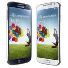 """Samsung Galaxy S4 Factory Unlocked 5"""" Android 4G LTE Smartphone"""