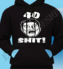40th Birthday Hoody 41st 42nd Hoodie Men Womens Face 45th 46 th 60th Any Year