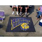 Fanmats NCAA All-Star Floor Tailgating Mat 60