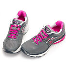 Brand New Brooks Women's Ravenna 5 (B Width) Running shoes 1201491B672