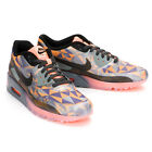Brand New NIKE AIR MAX 90 ICE Men's Casual Shoes Sneakers 631748-008