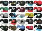 Men's Diamond Supply Snapback adjustable Baseball DMND Caps Hip Hop Hats SJ20