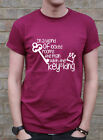 Man With The Key Is King Tshirt Sherlock Quote Moriarty Watson T Shirt J908