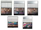 E.L.F. Endless Eyes Pro Mini 32 pieces Eyeshadow Palette NIB ELF Studio Shadow