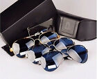 New 2014 High quality  men's polarized sunglasses Driving glasses 4 colors s9111