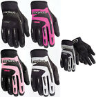 Cortech Womens DX 2 Gloves