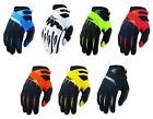 Thor Mens Spectrum Gloves 2014