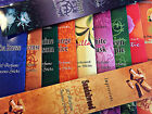 Incense Sticks Premium Joss Insence 20 Sticks Per Pack Buy 3 get 1 Free (ADD 4)