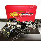 H4 55Watt HID Kit 5k 6k 3k 10k 12k 15k 30k All colors hb4 Low beam Hid kit Xeno