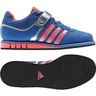 Adidas Ladies Womens Powerlift 2.0 Weight Lifting Shoes