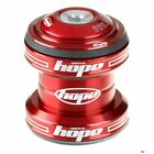 Hope Standard Bike Headset 1 1/8 inch