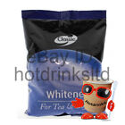 Bulk Loose Vending Ingredients for Machines ~ Classic Tea & Coffee Whitener