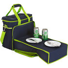 Picnic Plus Merritt Cooler Bag- Choose Color