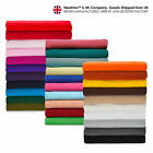 Polar Fleece Anti Pill Quality Fabric, 21 Fashion Colours Cheap Price, Soft Pile