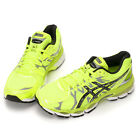 ASICS Women's GEL-NIMBUS 16 LITE-SHOW Running Shoes T4B9N-0493