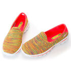 Brand New Skechers Women's GOwalk 2-HYPO Slip On Casual Shoes 13958-YLMT