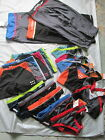 SPEEDO ENDURANCE SWIM AND GYM MIX AND MATCH COMBINATIONS UK WOMENS SIZE 10-18
